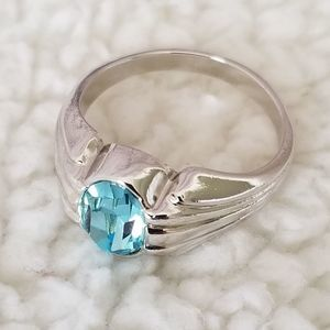 💍 Ring - size 8